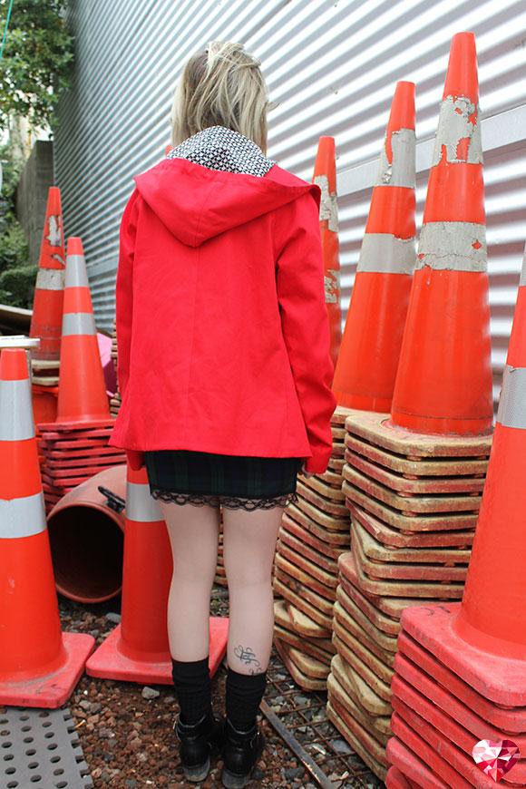 Andrea-moore-red-jacket-5.jpg