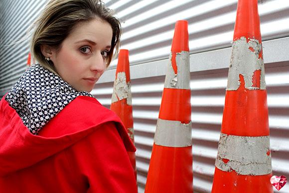Andrea-moore-red-jacket-4.jpg