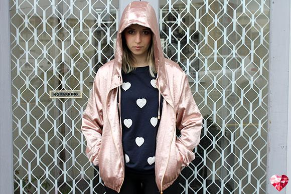 Andrea-moore-heart-jumper2.jpg