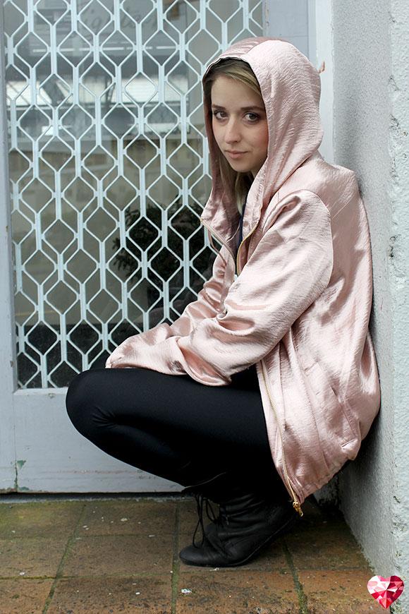 boohoo-silk-jacket-3.jpg