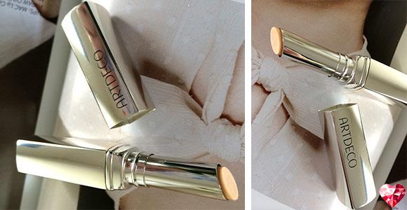 artdeco-lip-filler-base.jpg