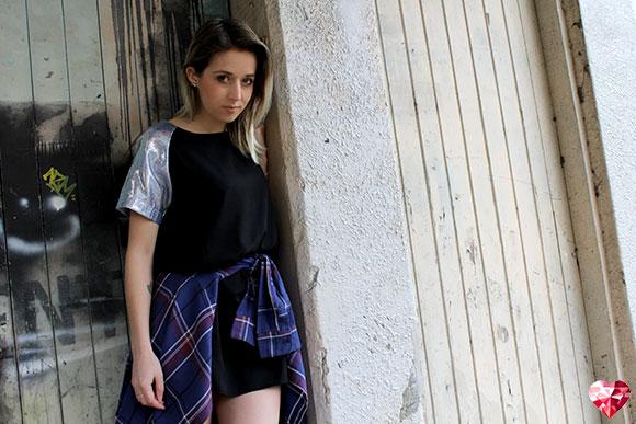 Levis-checkered-shirt-3.jpg
