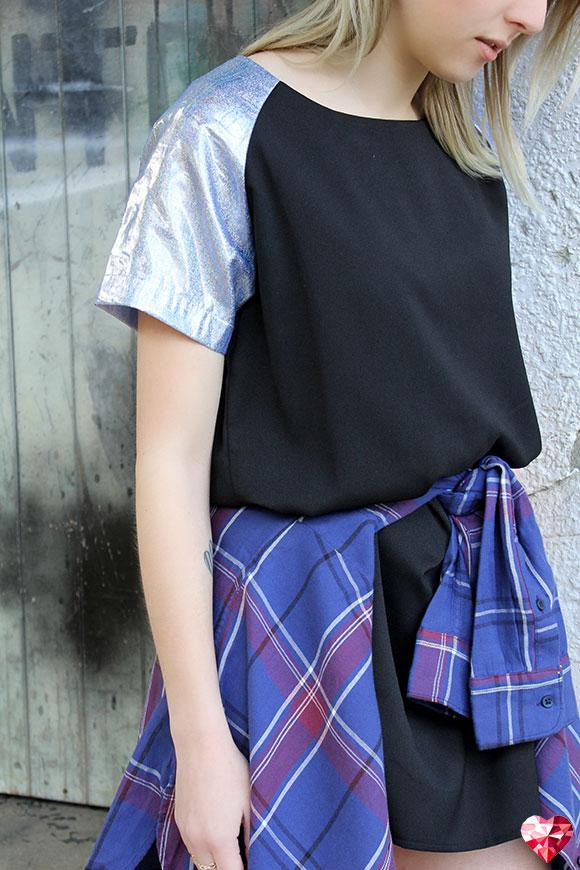 Levis-checkered-shirt-2.jpg