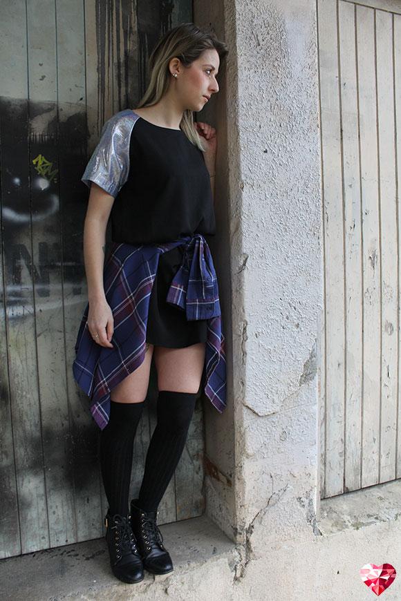 Levis-checkered-shirt.jpg