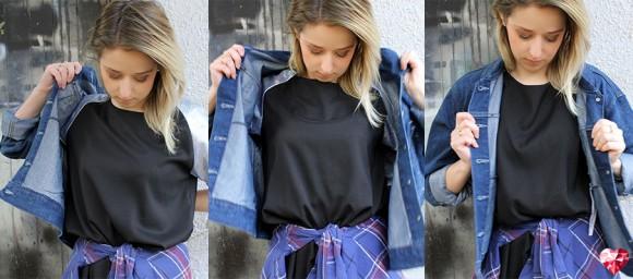 levis-iconic-jacket-main-580x256.jpg