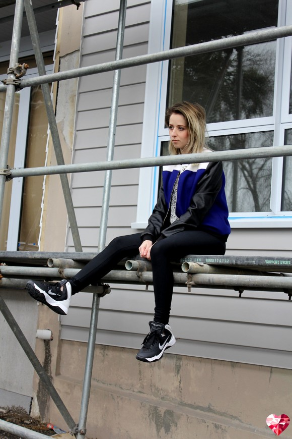 Andrea-moore-jacket-3-580x870.jpg