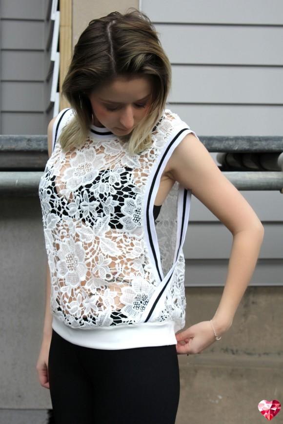 Ketzkee-lace-top-2-580x870.jpg