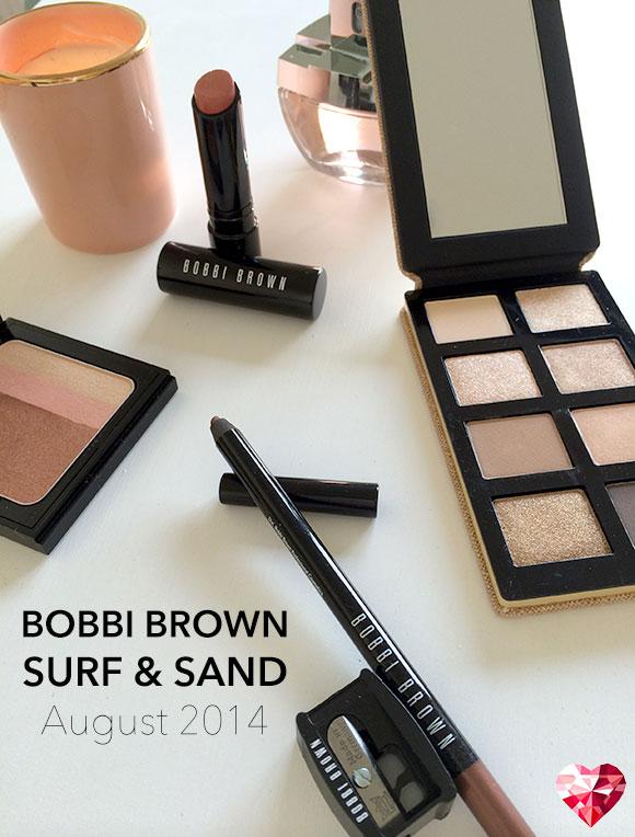 Bobbi-brown-sand-surf-4.jpg