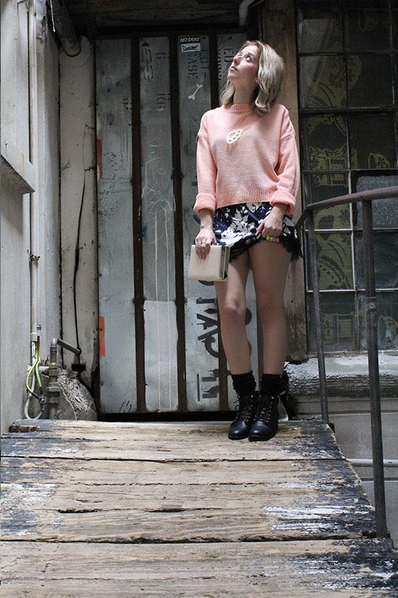 laceslips.jpg