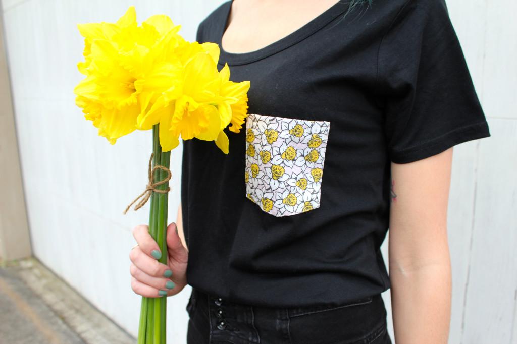 daffodil-1024x682.jpg