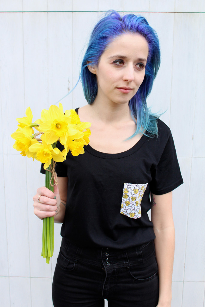 daffodil3-684x1024.jpg