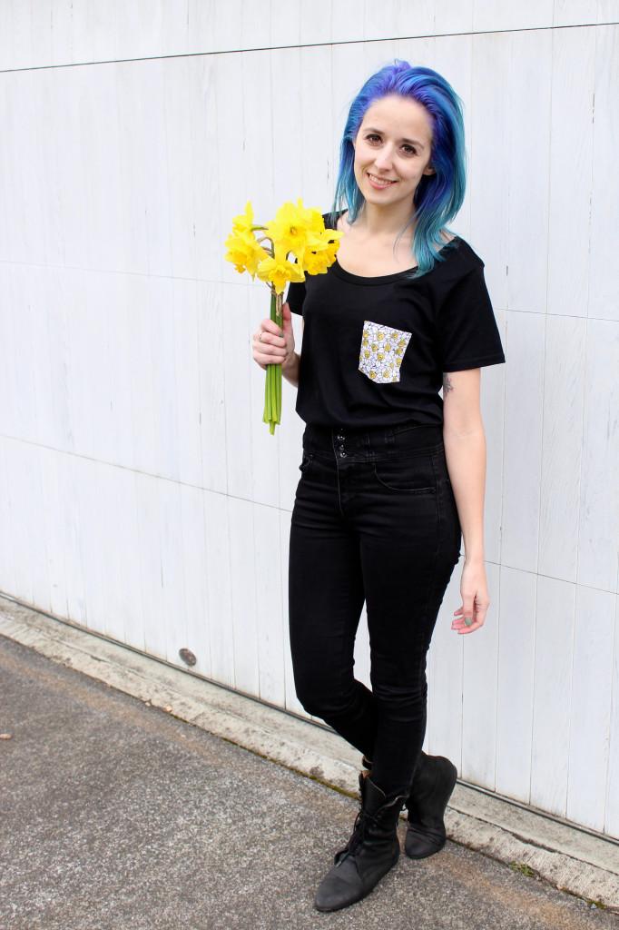 daffodil4-682x1024.jpg