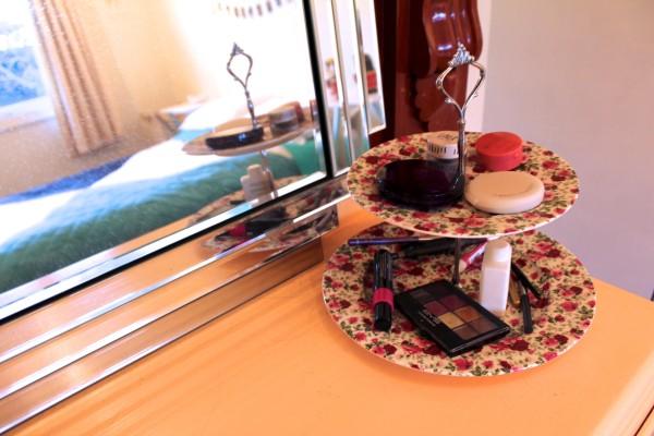 room4-600x400.jpg