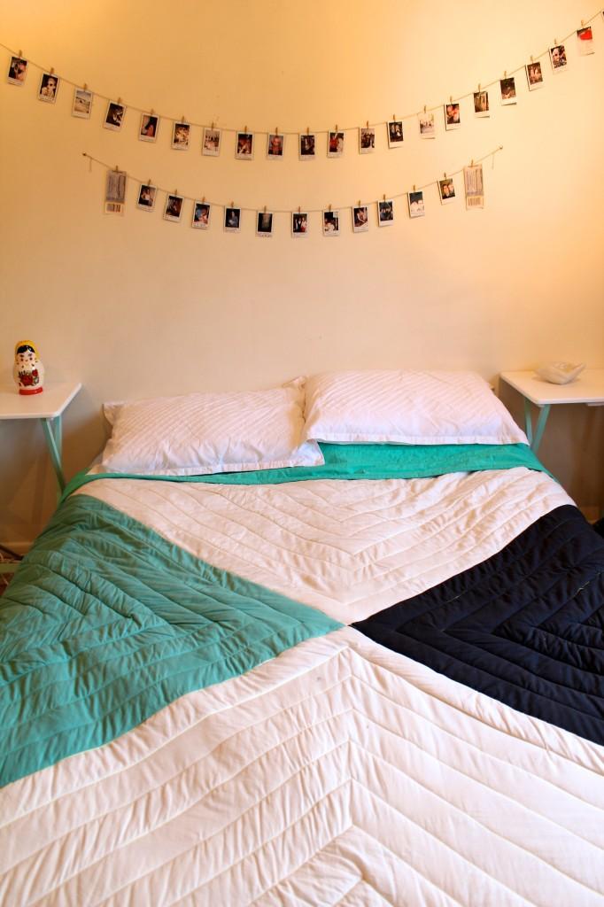 room7-682x1024.jpg