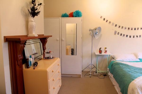 room11-600x400.jpg