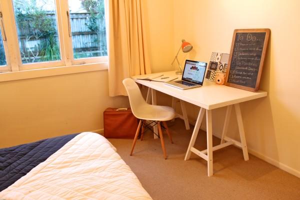 room16-600x400.jpg