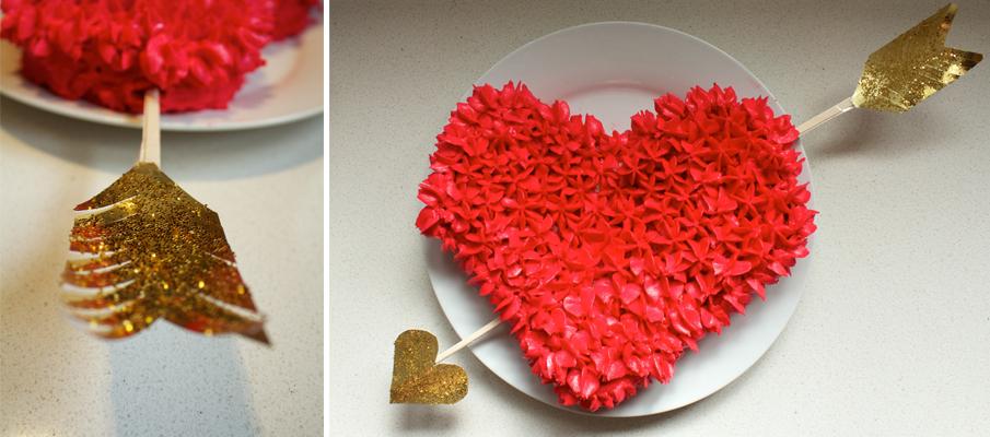 Valentines-main.jpg