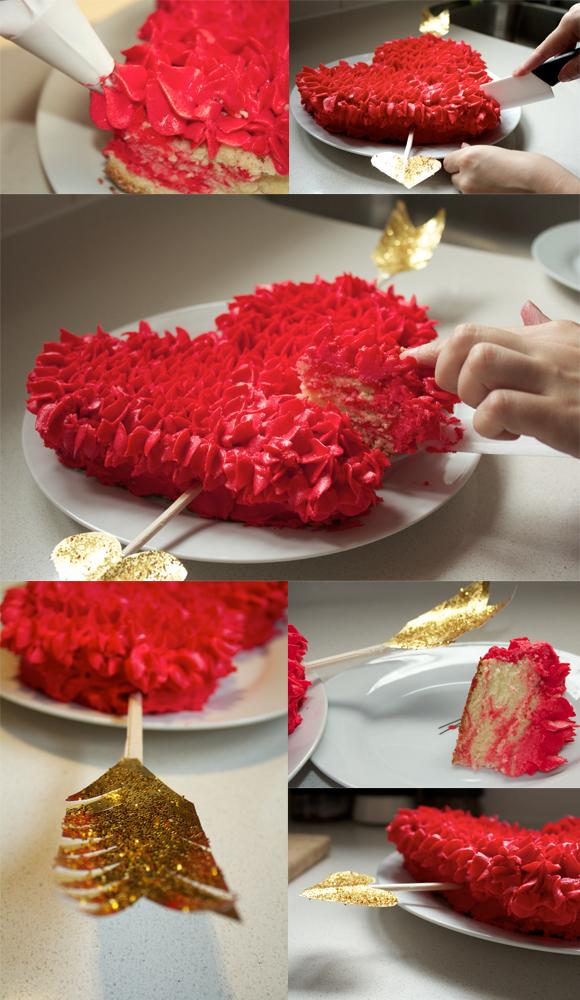Valentinescake.jpg