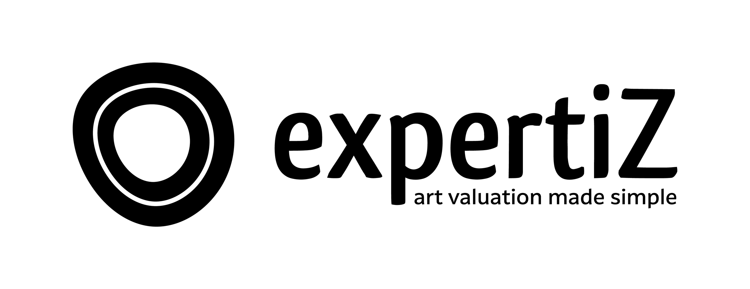 ExpertiZ_final_Logo_Final_black.png