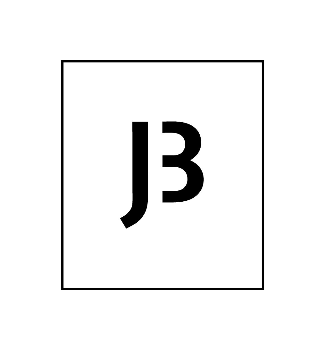 jokiboki_Sublogofinal-11.png