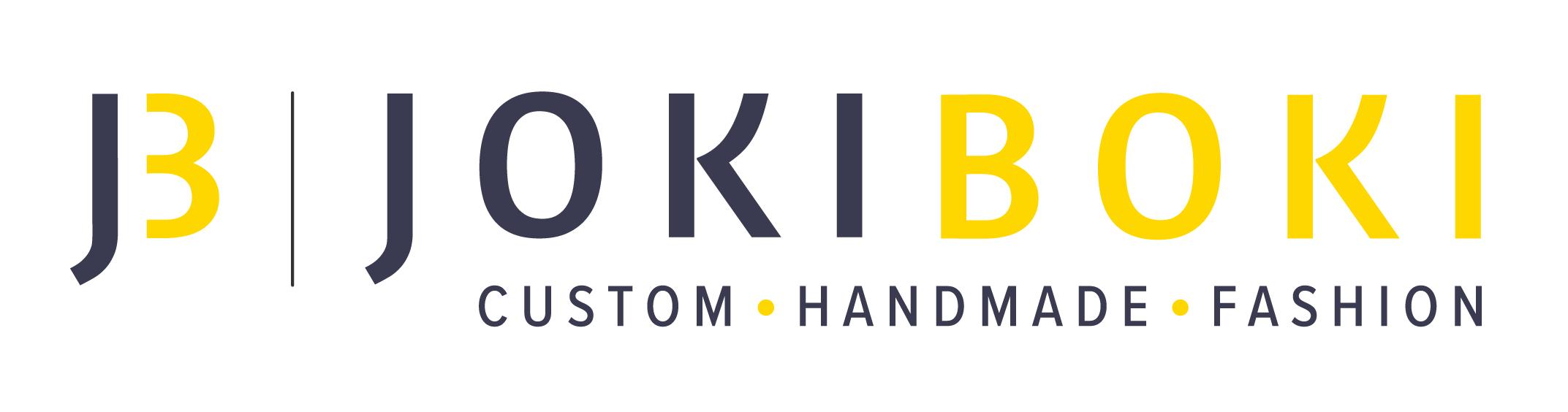 jokiboki_Sublogofinal-07.png