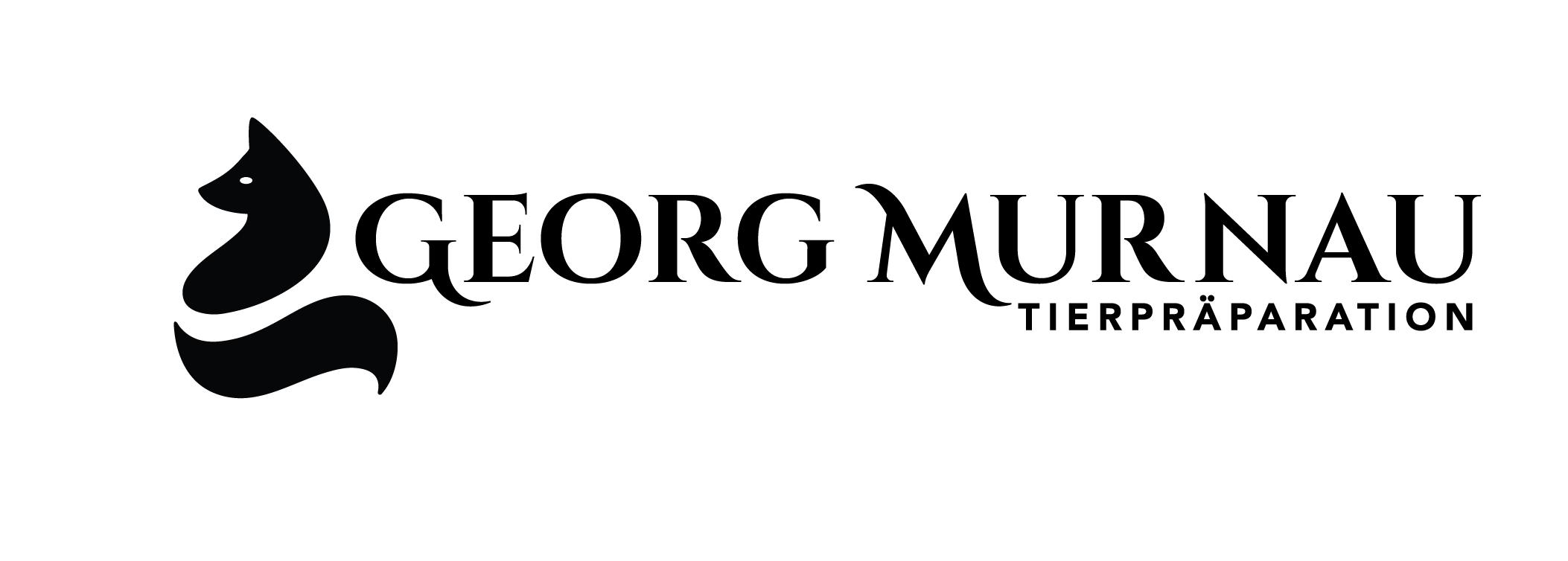 GeorgMurnau_Final_mitauge_Final.png