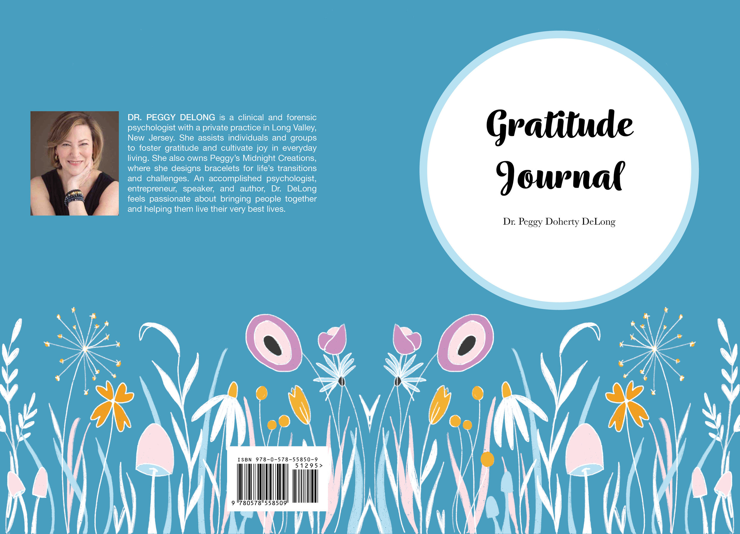 Gratitude_Journal_Cover_v2_5.5x8.5.jpg