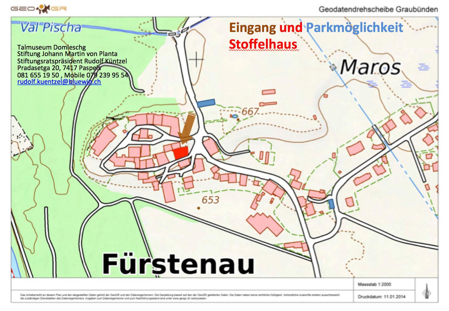 Ortsplan_Stoffelhaus.jpg