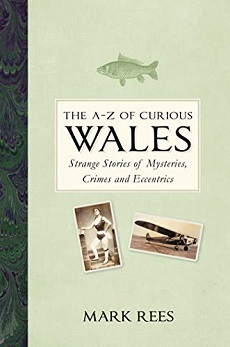 a-z curious wales.jpg