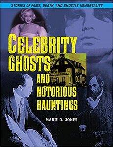 Celebrity Ghosts_.jpg