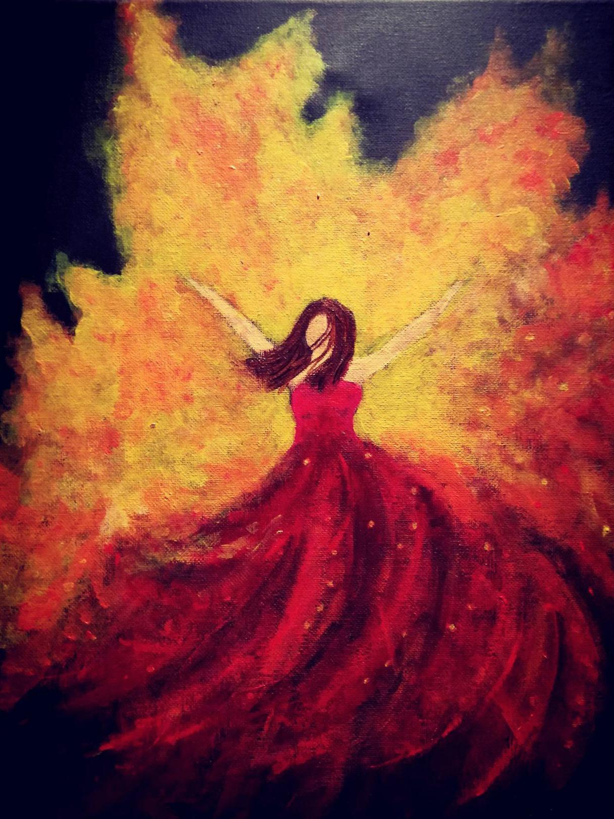alivefire.jpg