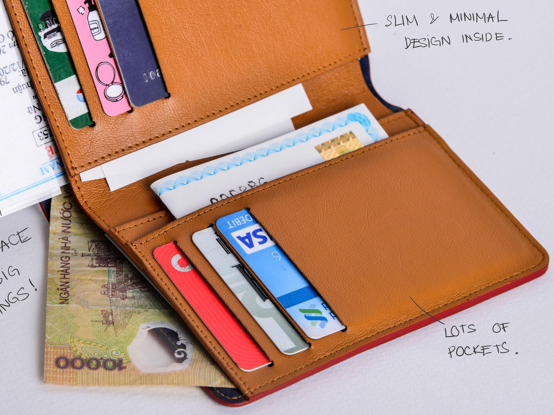 Maximus+Wallet.jpg