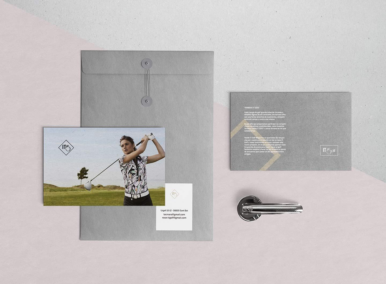 it-golf-branding-2'.jpg