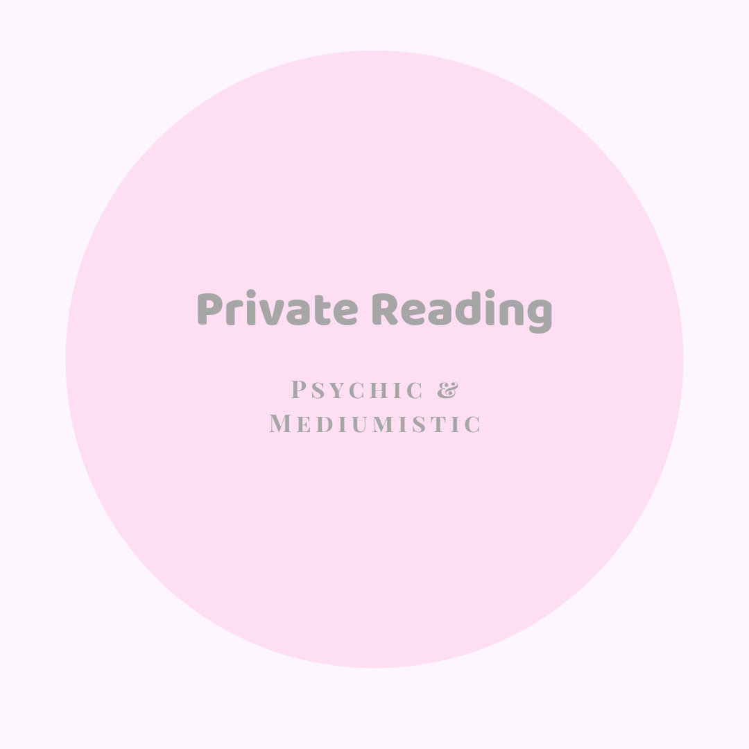 Private Reading (1).png