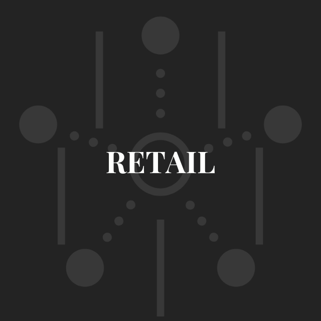 icon-retail.png