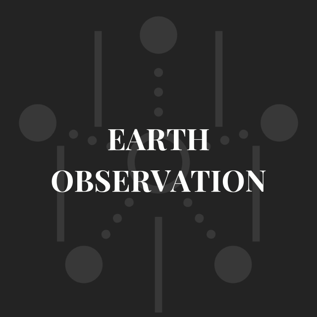 icon-earth-observation.png