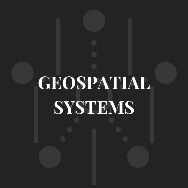 icon-geospatial.png