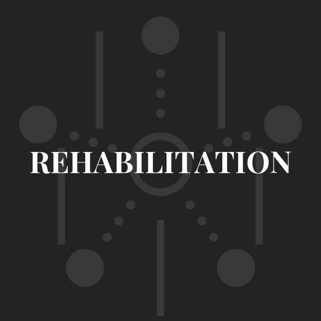 icon-rehab.png