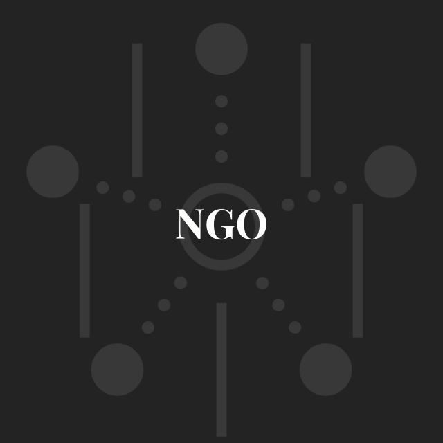 icon-ngo.png