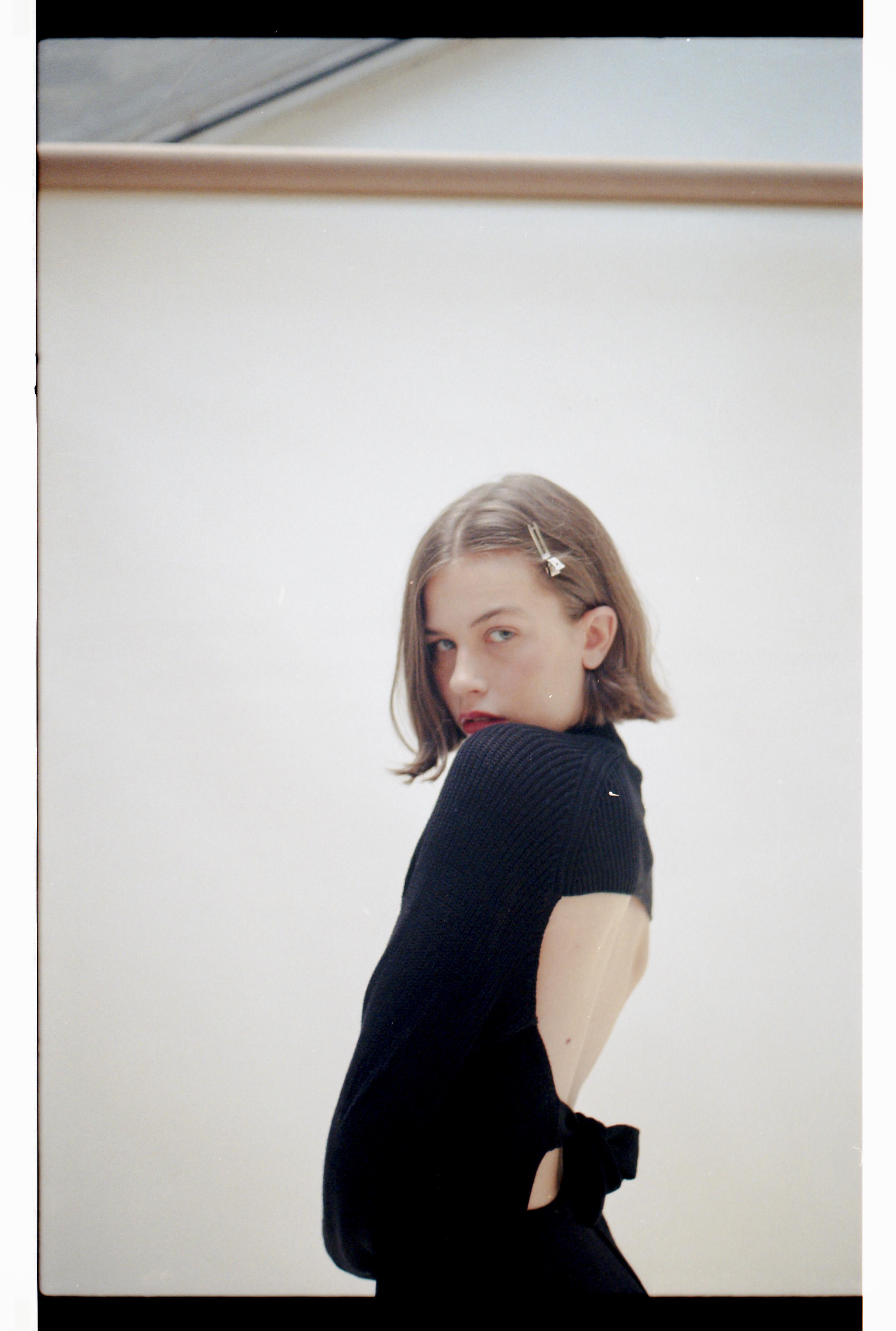 Olivia054.jpg