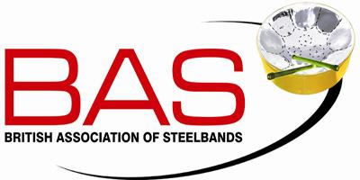 Registered UK Steelband's -