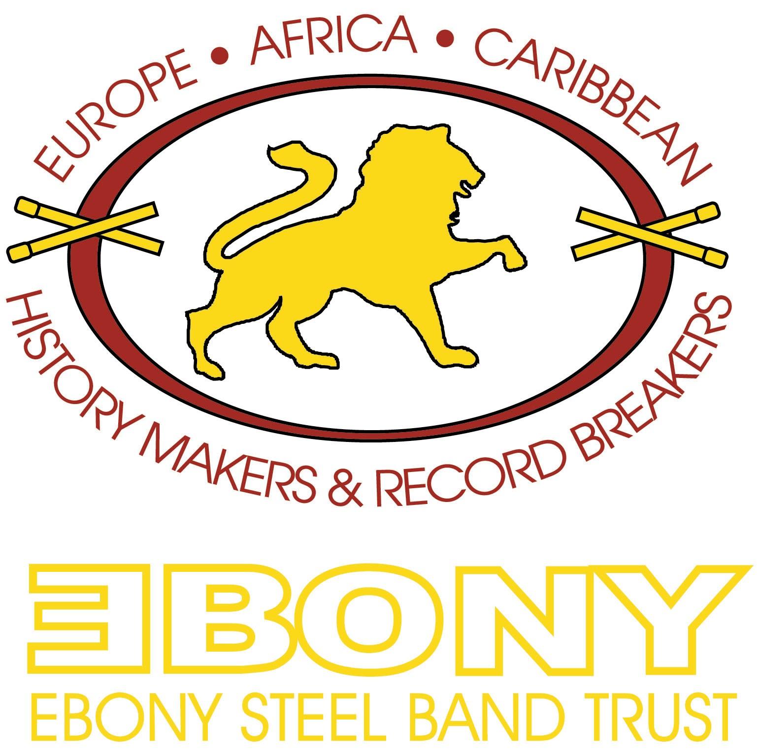 ebony orgi