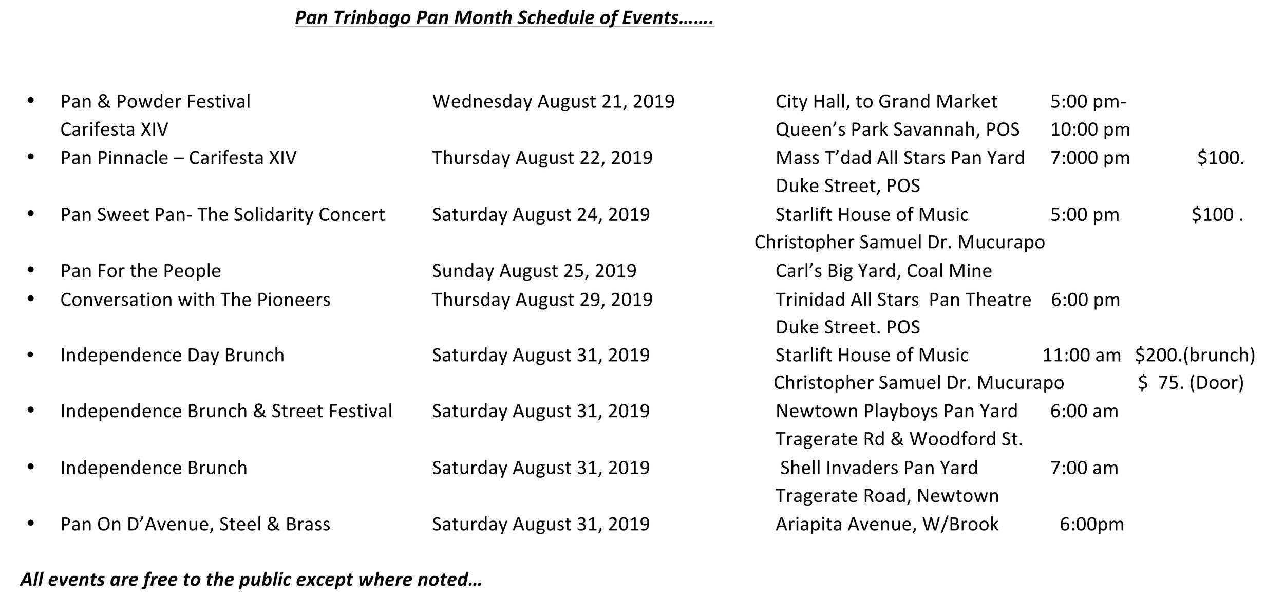 schedule - pan month.jpg