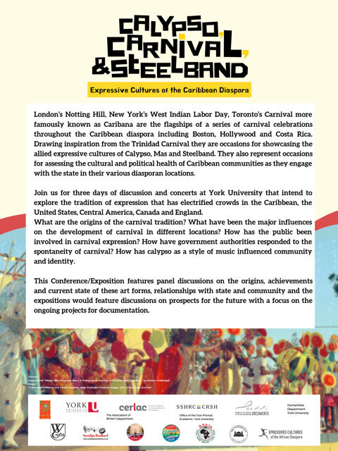 Intro Text Poster_CARNIVAL.jpg