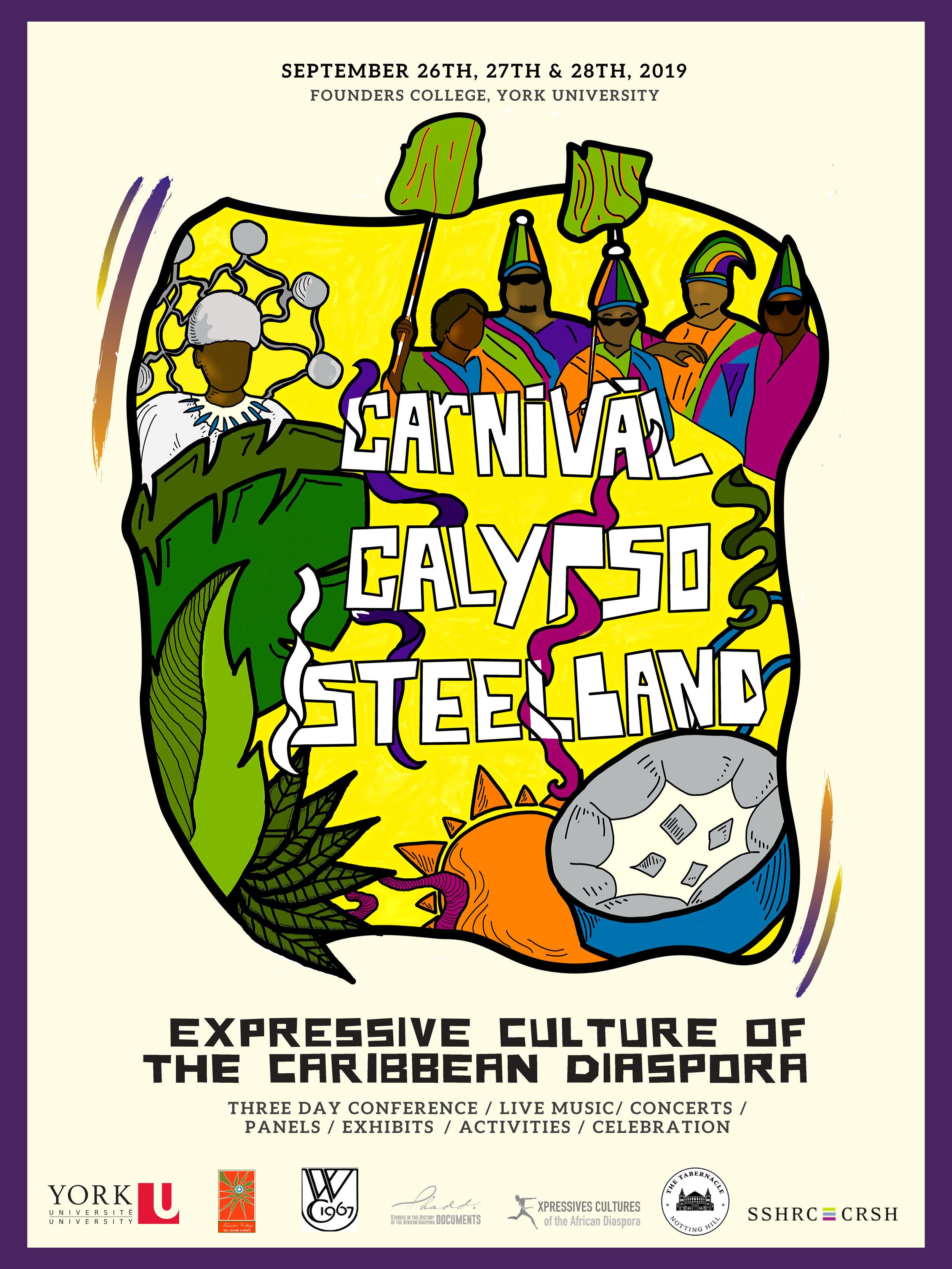 carnival calpyso steelband.jpg