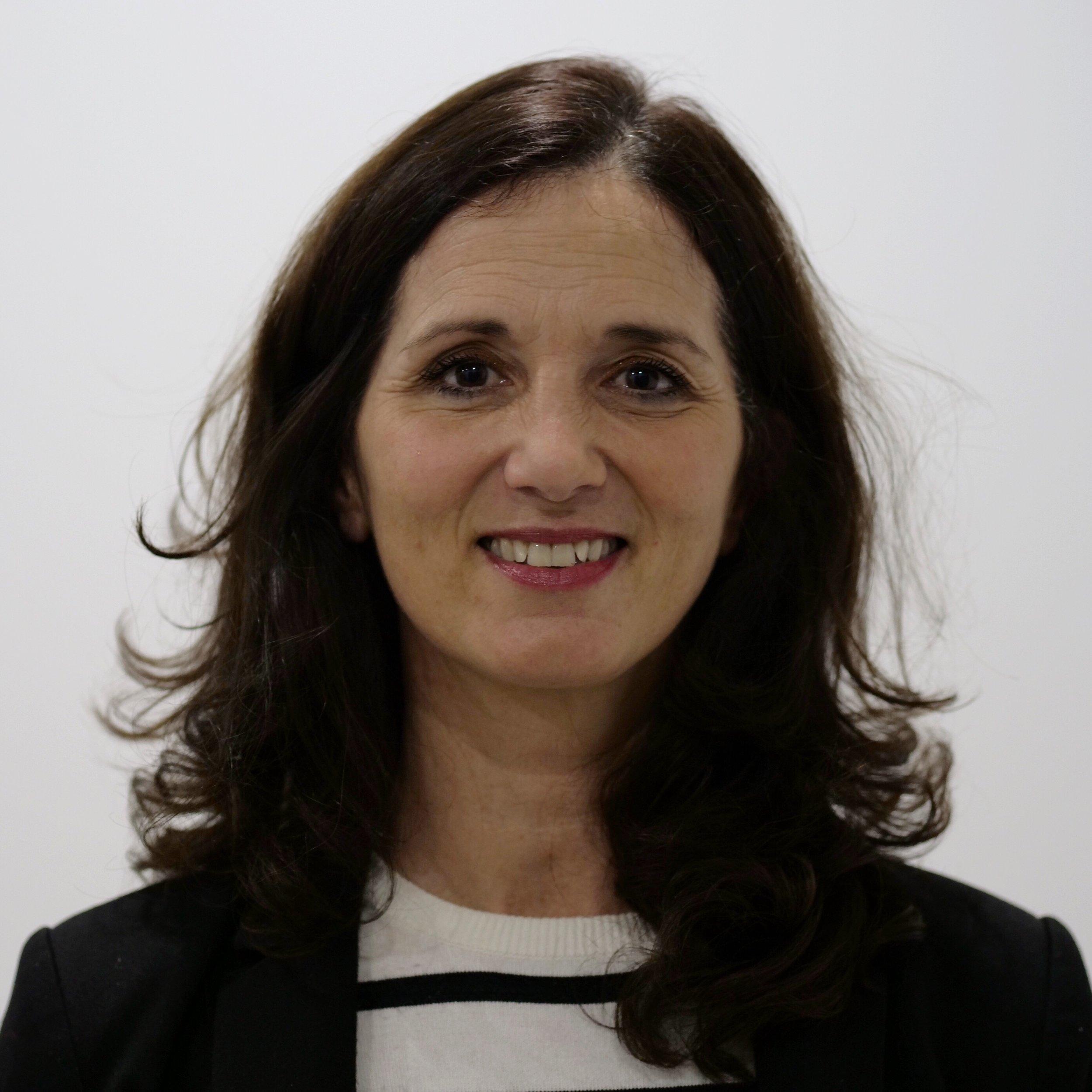 Sophrologue Ventabren Aurelie DELAMARE.JPG
