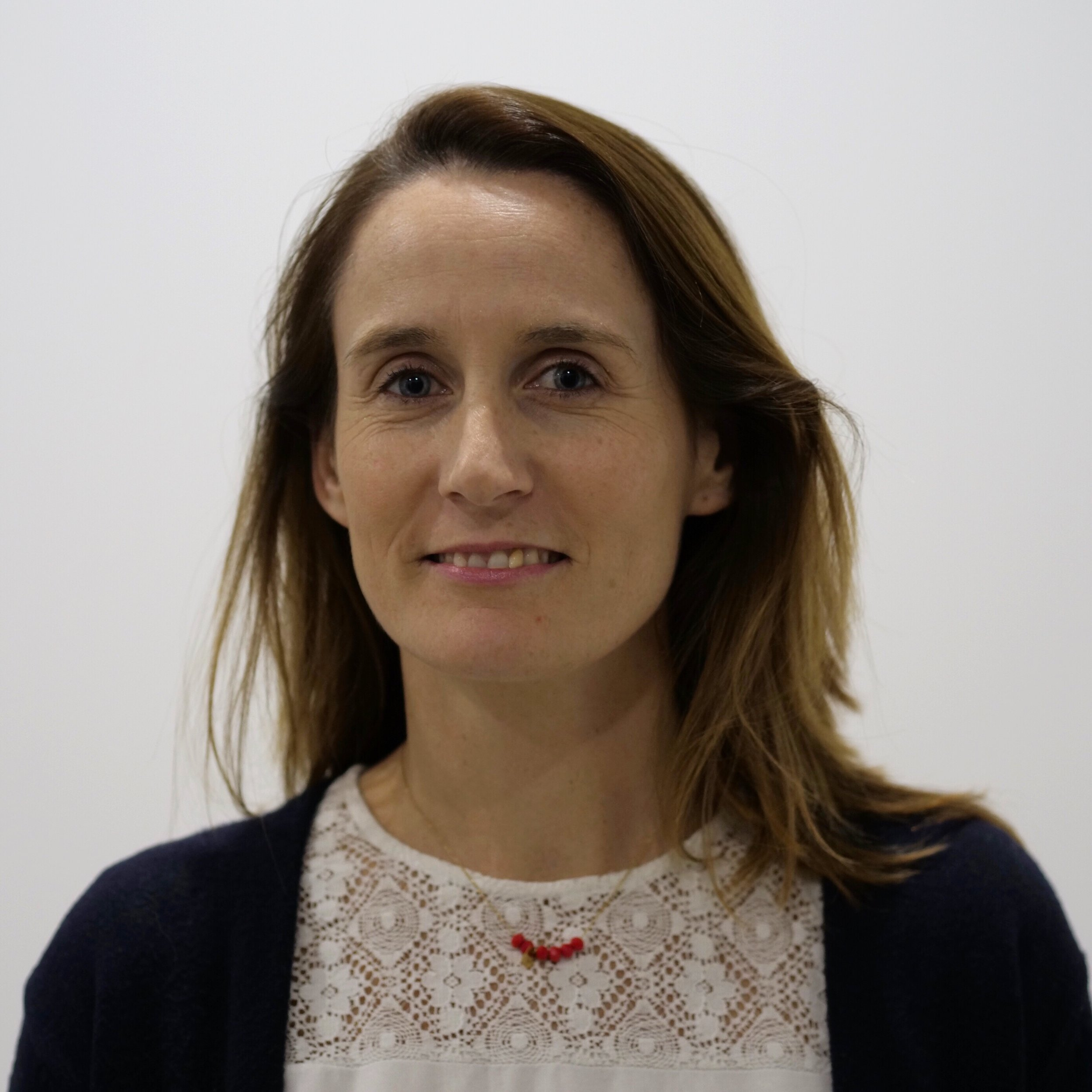 Infirmiere Ventabren Emilie LEGRAND.JPG