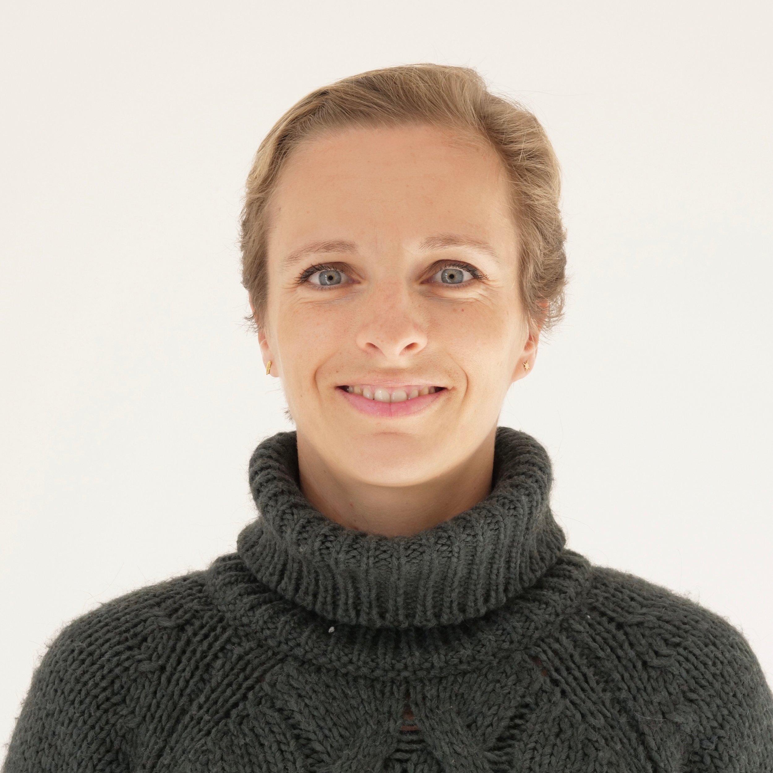 Reflexotherapeute Ventabren Marianne BOVIO.JPG