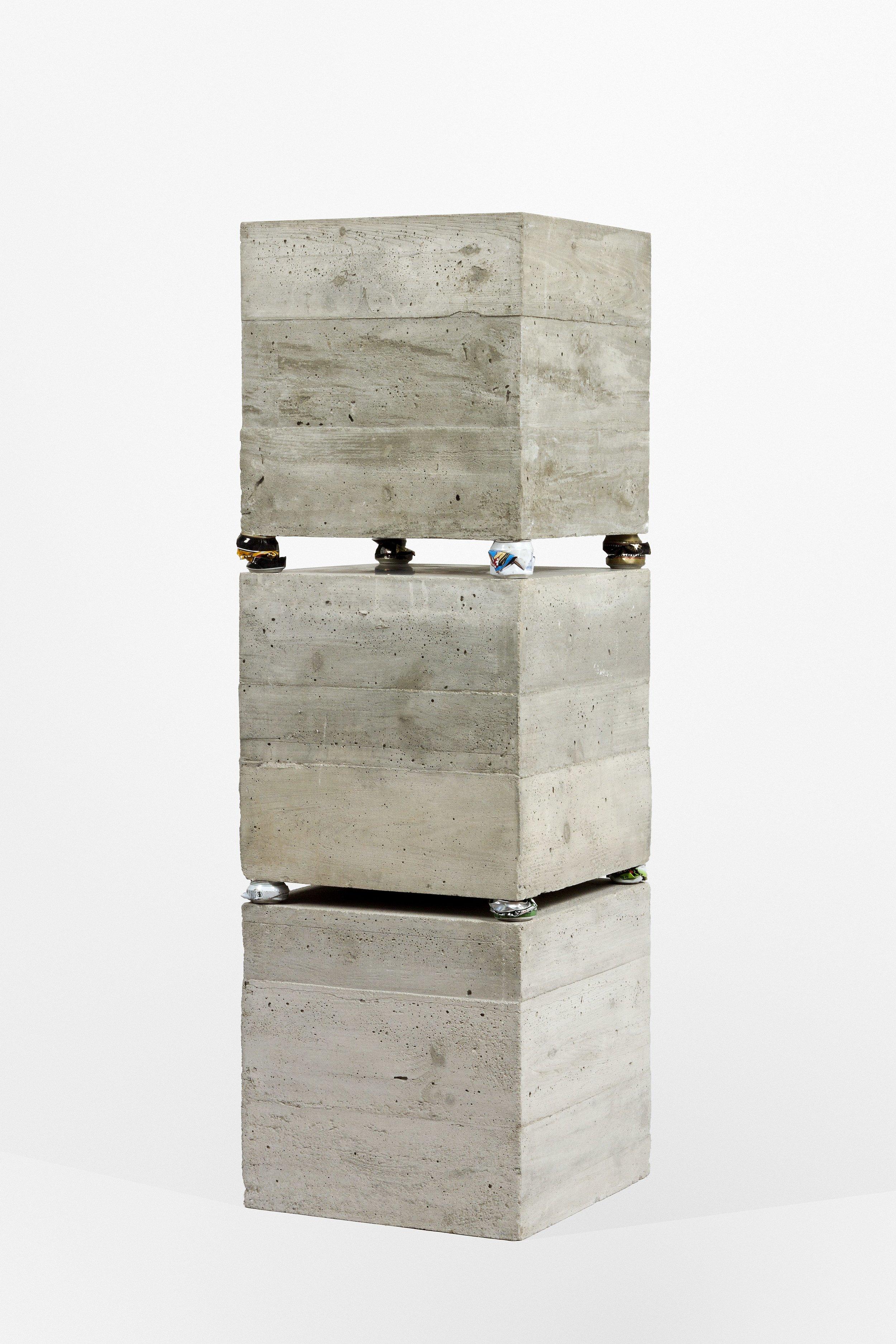 01-Sabatier-Cans-II-2012.jpg