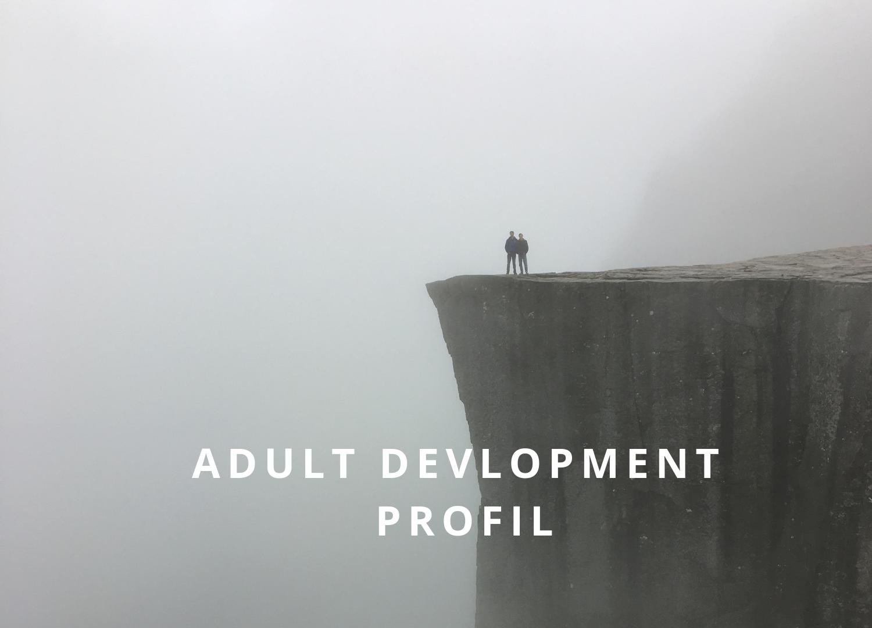 adult development profil.png
